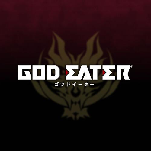 141014(1) - 雖無爆點但夠安心、電視動畫《GOD EATER 噬神戰士》發表監督、人物設計師&作曲家人選!