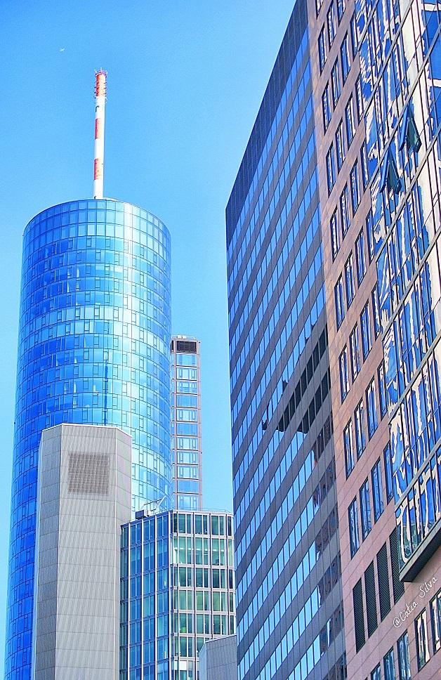 Frankfurt Views  (23)