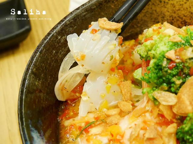 負55生魚片丼 (4)