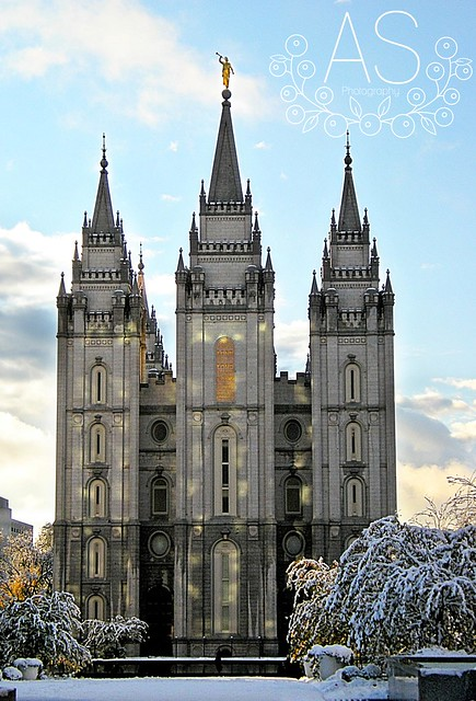 temple2w