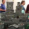 Lego world Utrecht 2014