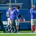 Football 2014 Greenville @ UNW-818.jpg