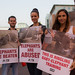 Ringling Bros. Circus Protesters