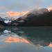 Iconic Lake Louise