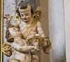 St. Agatha's Breasts