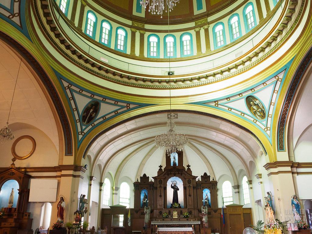 bacolod-san-deigo-de-alcala-church