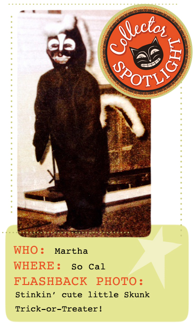 Halloween-Collector-Spotlight-Martha
