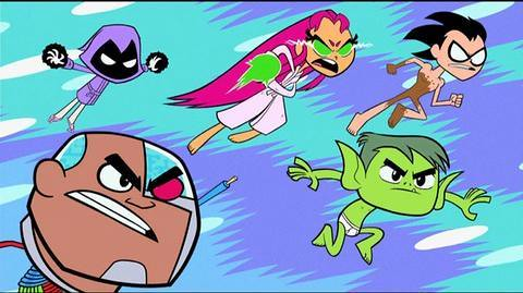 550px-Teen_Titans_Go!_Season_One,_Part_One_()_-_TV_Spot_Sandwich