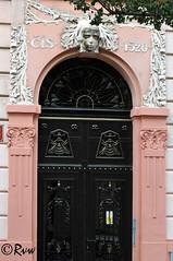 Portes - Doors