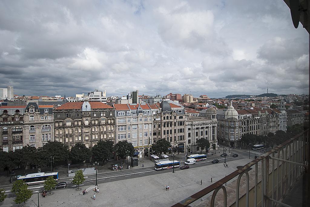 Porto'14 1840