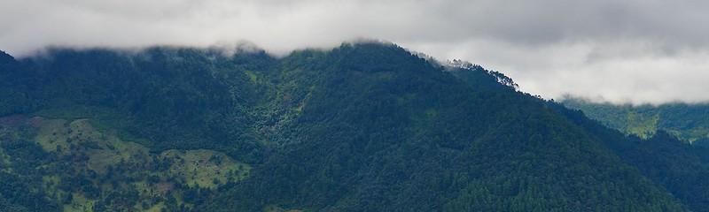 Acul - Guatemala