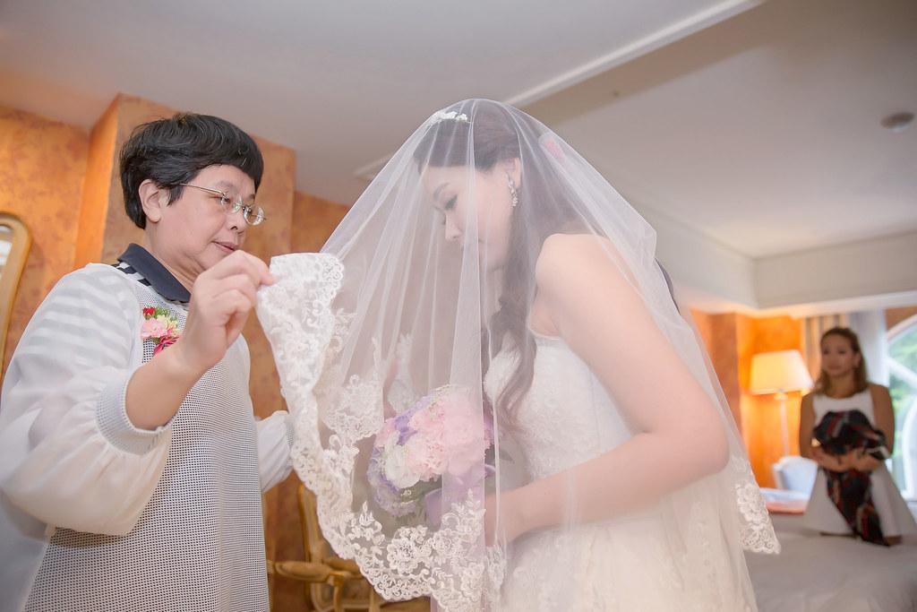 米堤飯店婚宴,米堤飯店婚攝,溪頭米堤,南投婚攝,婚禮記錄,婚攝mars,推薦婚攝,嘛斯影像工作室-013