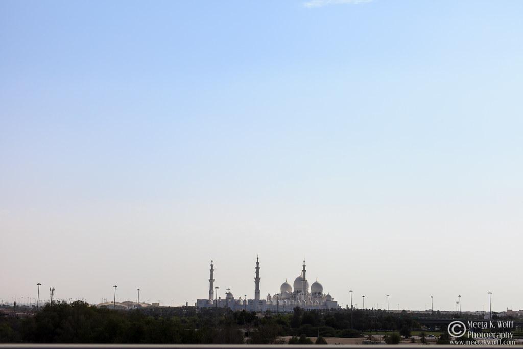 GrandMosque-AbuDhabi-0049