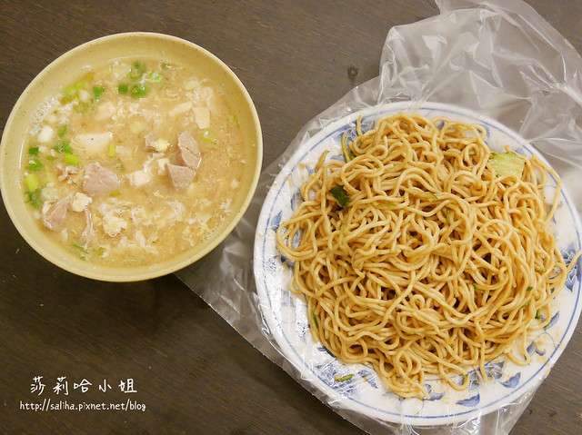 小慧涼麵 (7)