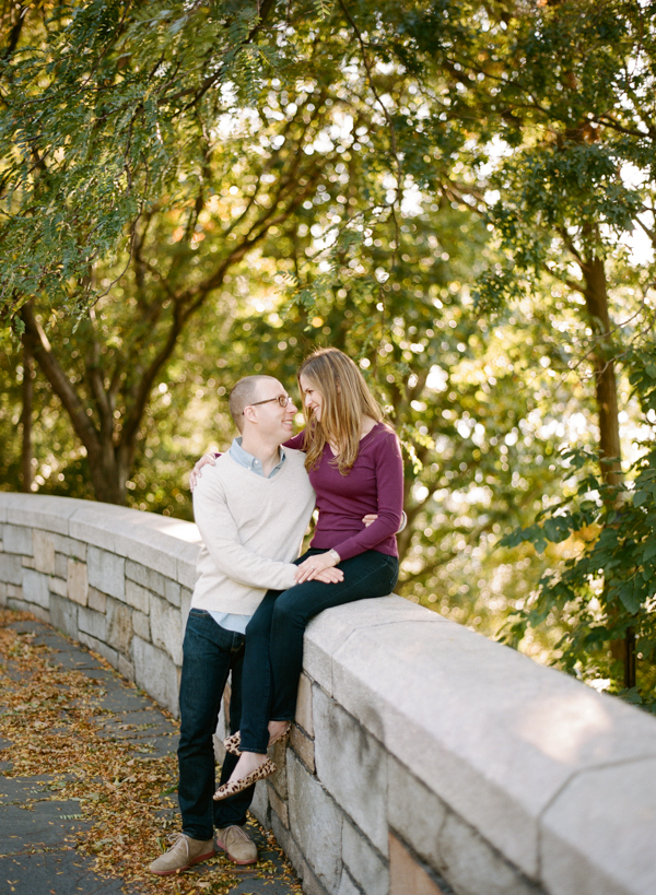 RYALE_Riverside_Park_Engagement-01