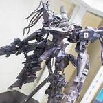 0928_kotobukiya-2