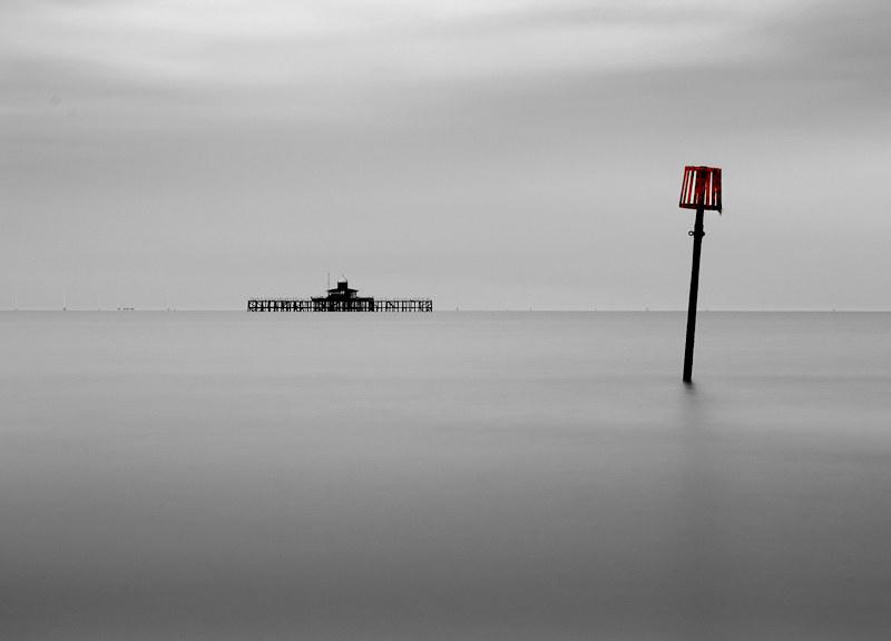 3668 Herne Bay Pier