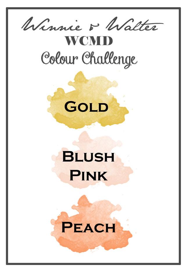 gayatri_WCMD-Colour-challen