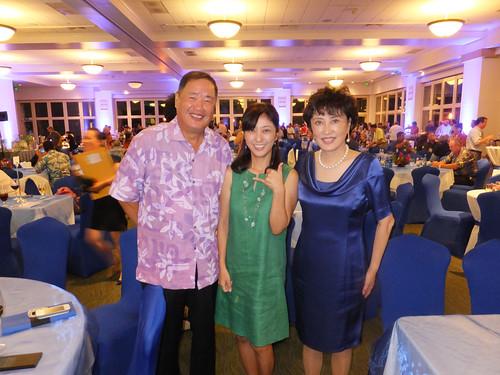 PLHC2014_03