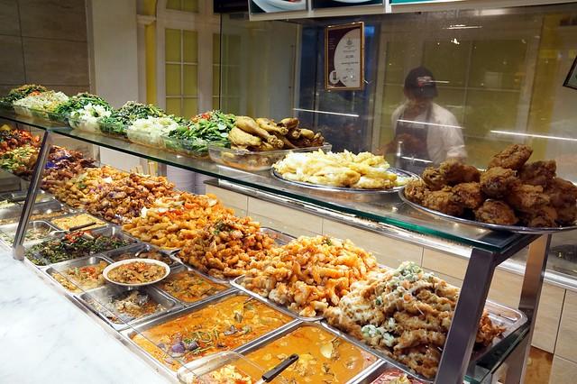 review - pavilion food court - food republic-001