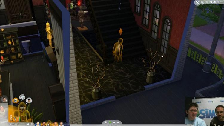 EA ประกาศ The Sims 4 สำหรับ Mac กำลังมา..!!