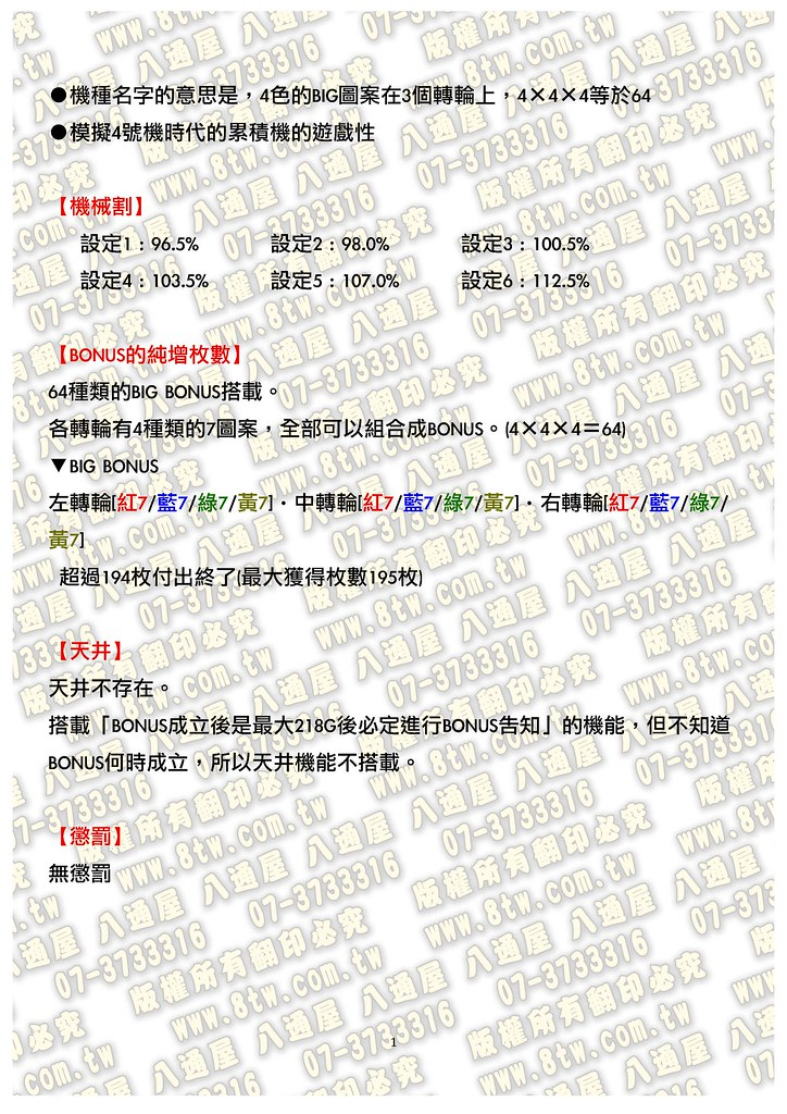 S0201 BBX64中文版攻略_Page_2