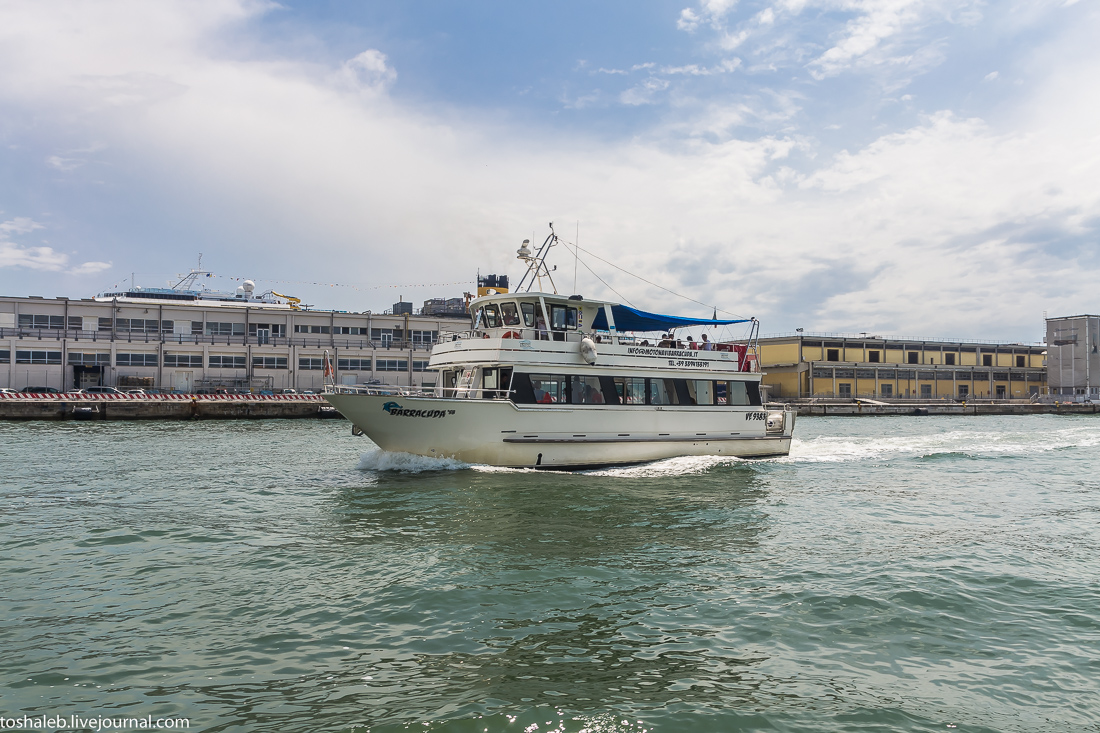 Венеция_1-8