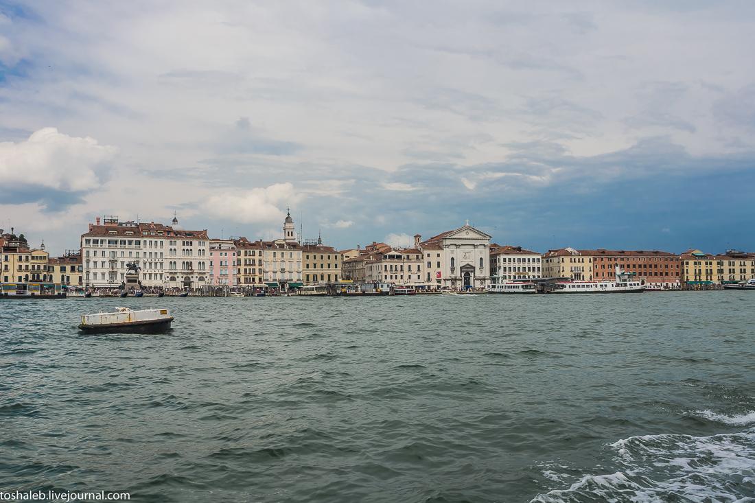 Венеция_1-42
