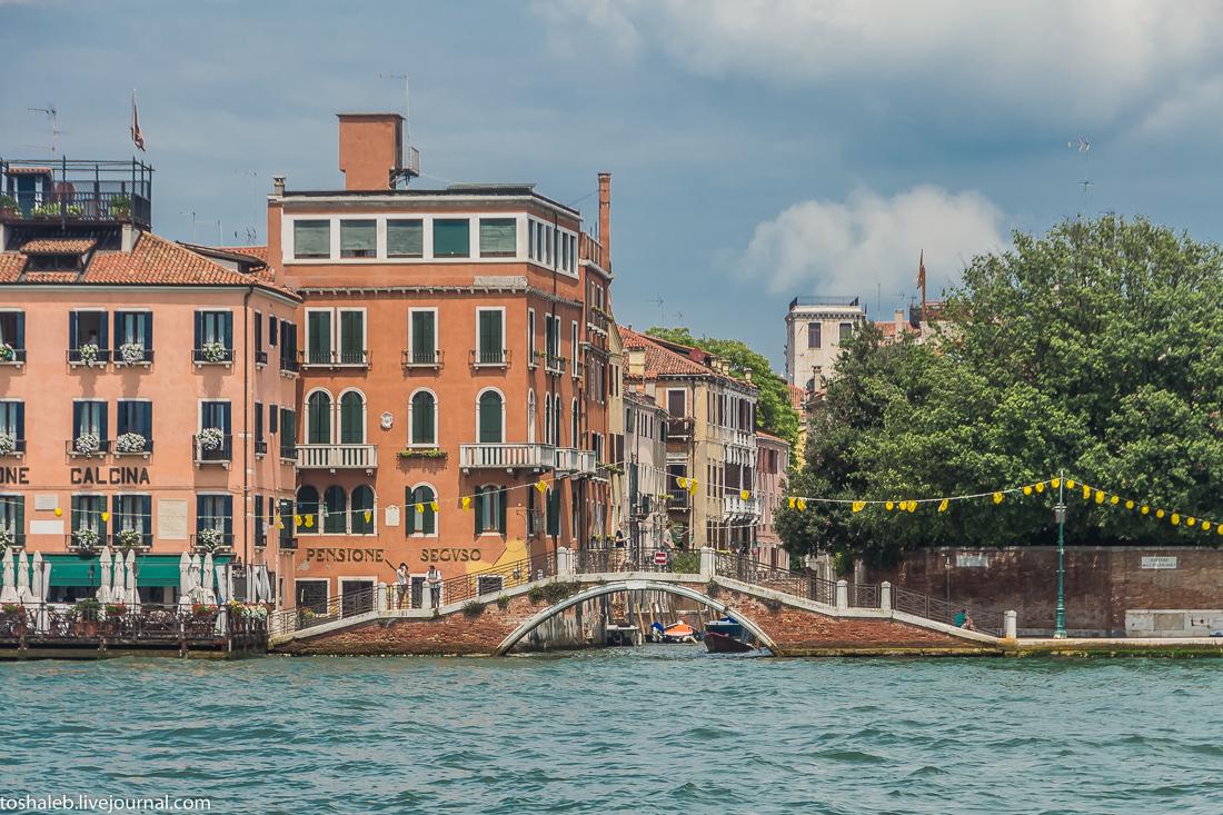 Венеция_1-26