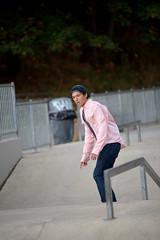 Nikon d750 sport action skateboarder 100414 (48)_28CNX-D