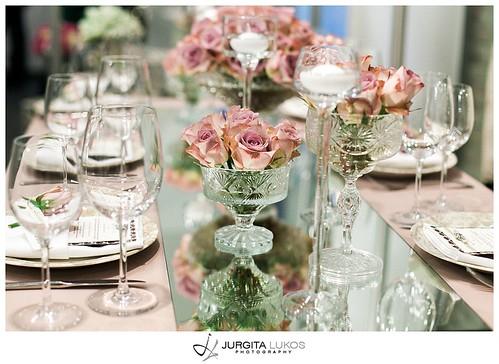 Vestuviu paroda Klaipeda 2014 - Jurgita Lukos Photography-028_FB