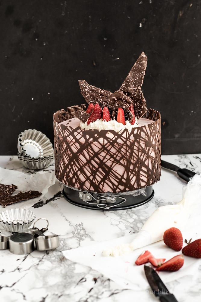 pop rock cake (2 of 1)
