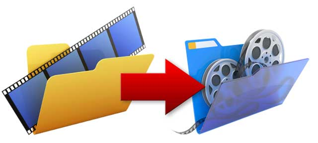 Video-Converter-for-Mac