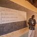 In class | Kenya by BeyondBordersMedia