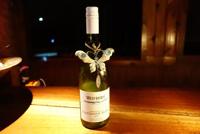09252014 Wine (2)