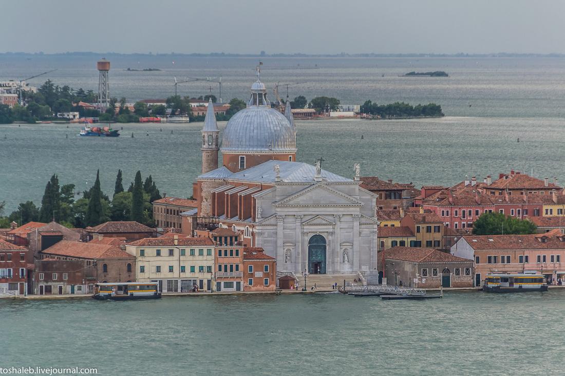 Венеция_4-39