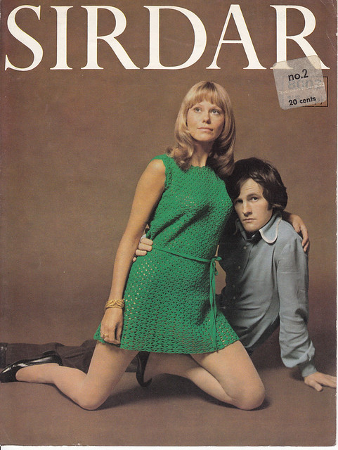 SIRDAR8002cover