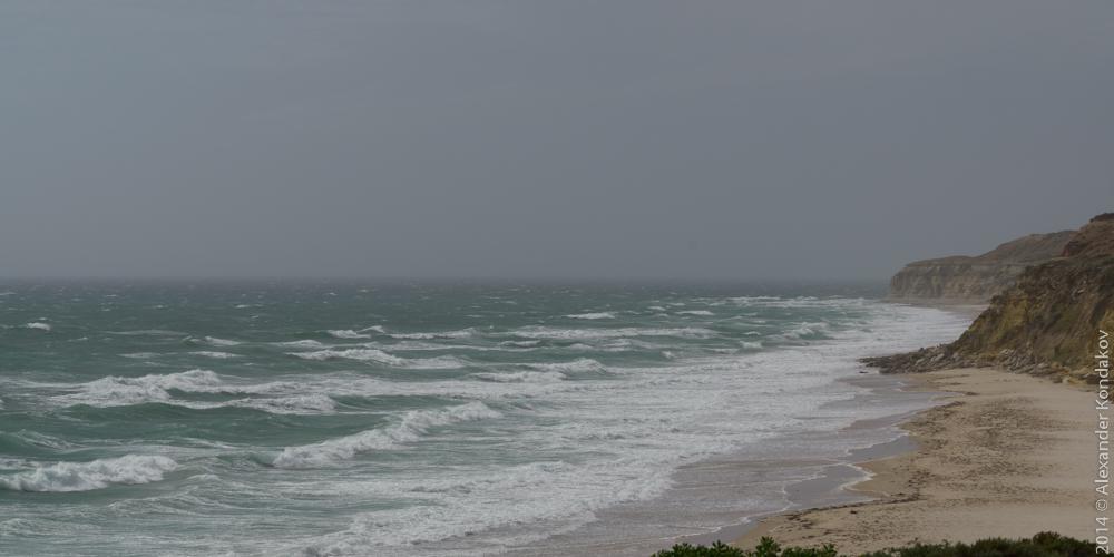 20141006 Aldinga Beach-10