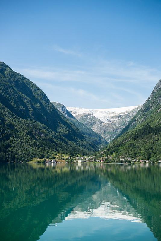 Norge roadtrip-208