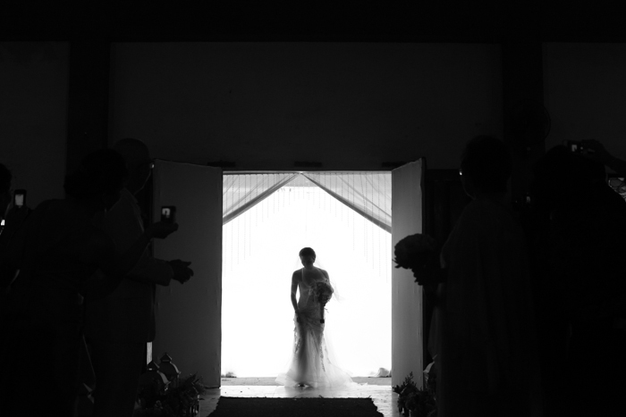 BORACAY WEDDING PHOTOGRAPHER-37