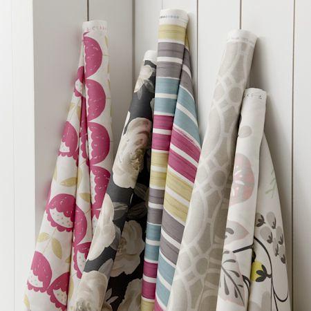 Folia Fabrics