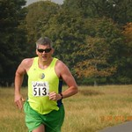 2014-myles-and-george-races--celbrating-lvac-40-088