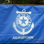2014-star-of-the-sea-xc-stamullen-079