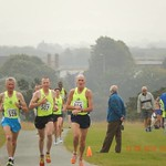 2014-myles-and-george-races--celbrating-lvac-40-008