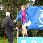 2014-star-of-the-sea-xc-stamullen-088