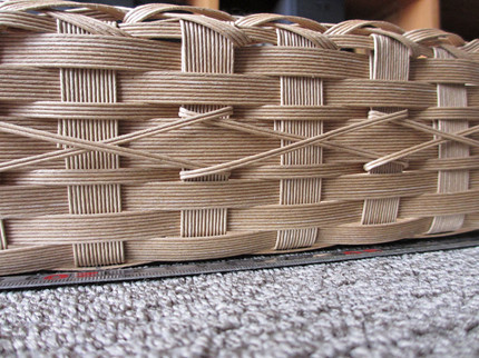 craftbasket02