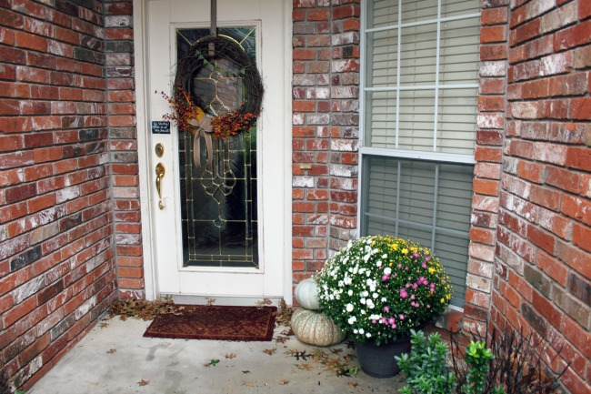 fall_wreath_08