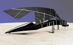 unusual-piano-designs-15