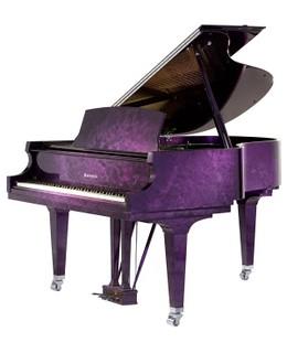 PurplePassion_