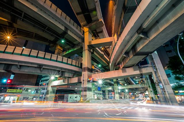 2014_10_10_A_Metropolitan_Expressway_015_HD